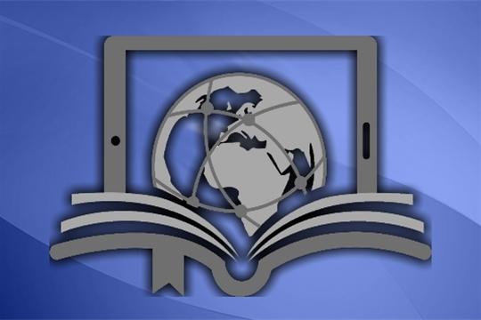 29 мая 73 учащихся образовательных учреждений Шемуршинского района сдавали ЕГЭ по математике