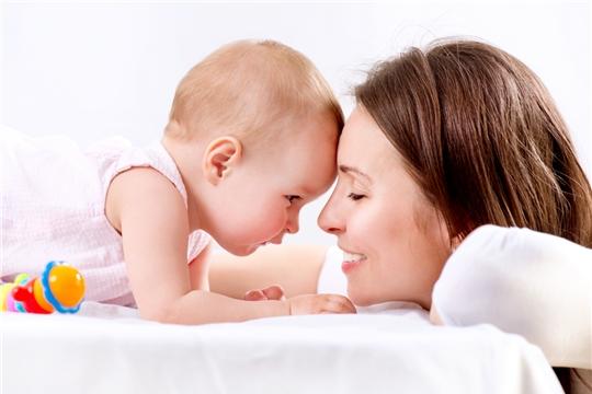 О предоставлении мер социальной поддержки гражданам, имеющим детей