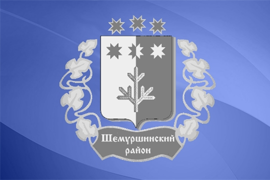 Состоялось очередное заседание Шемуршинского районного Собрания депутатов