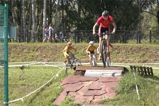 Школы олимпийского резерва обеспечат необходимым оборудованием