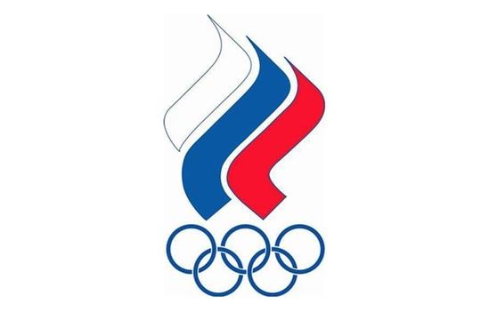 На имя Главы Чувашии Михаила Игнатьева поступило благодарственное письмо от вице-президента Олимпийского комитета России Вячеслава Аминова
