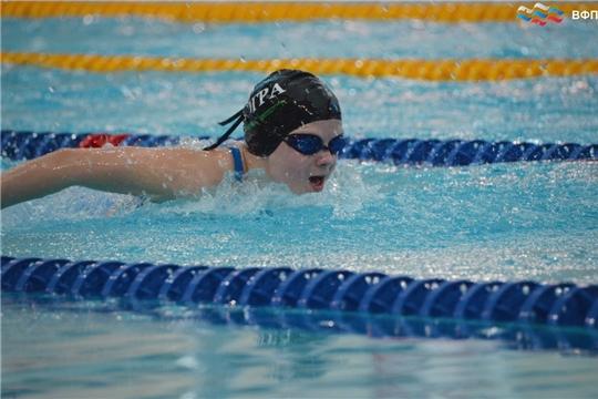 09 августа -  районные соревнования по плаванию, посвященные Дню физкультурника