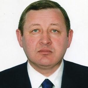 Пуклаков Михаил Анатольевич