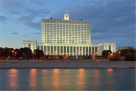На заседании противоэпизоотической комиссии Правительства РФ обсудили совершенствование ветнадзора