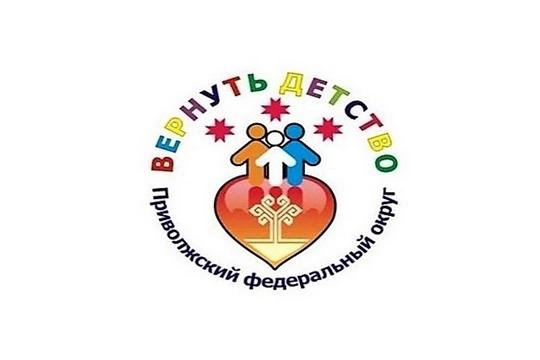 В Доме Дружбы народов Чувашии состоится юбилейный фестиваль детского творчества «Звёзды детства – 2019»