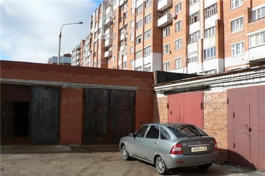 Граждан ждет «гаражная амнистия» Новый законопроект позволит оформить гаражи в упрощенном порядке