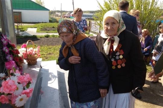 9 мая, День Победы – праздник радости и скорби