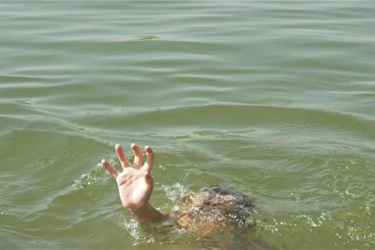 «Ребенок может утонуть в дюйме воды»