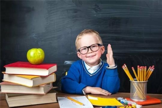 Как подготовить ребенка к школе после летних каникул?