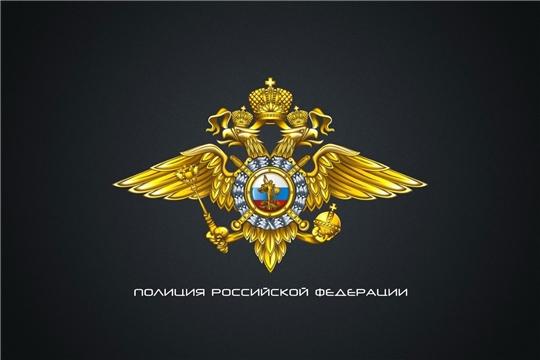Государственную услугу «Регистрационный учет граждан РФ» удобно получить через Единый портал предоставления государственных и муниципальных услуг