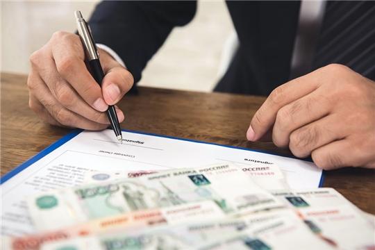 Жителям Чувашии будет оказываться государственная социальная помощь на основании социального контракта в новом формате