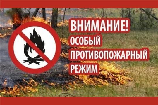 Уважаемые граждане Алатырского района!