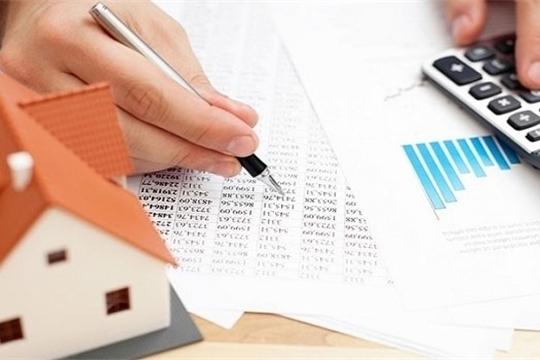 Компенсация расходов на оплату жилого помещения и коммунальных услуг федеральным льготникам Алатырского района за апрель 2020 года