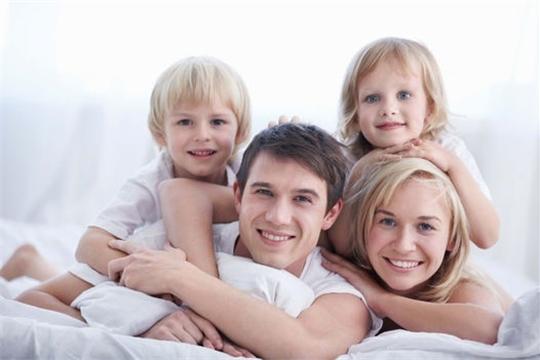 Для получения ежемесячной денежной выплаты на детей от 3 до 7 лет включительно необходима регистрация на ЕПГУ!