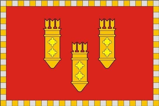 Приглашаем жителей Алатырского района принять участие в обсуждении Комплексной программы социально-экономического развития Чувашской Республики на 2020-2025 года