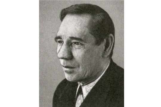 Информация к 125-летию со дня рождения Лашмана(Авксентьева) С.М. на странице ВКонтакте Староайбесинской библиотеки
