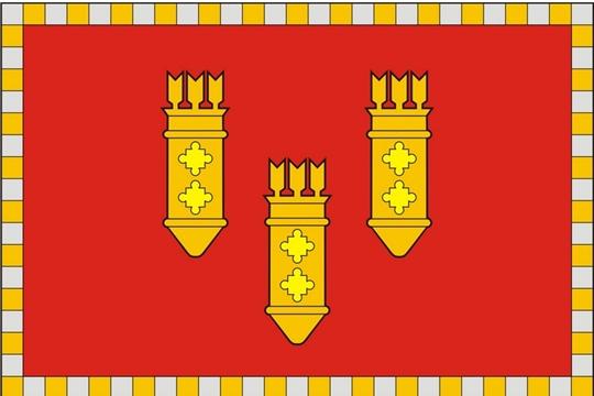 21 сентября состоится первое заседание Собрания депутатов Алатырского района седьмого созыва