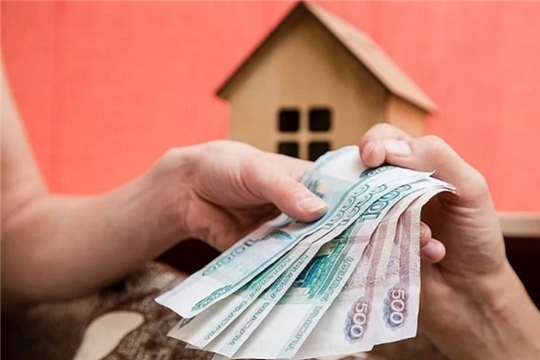 Меры социальной поддержки по оплате ЖКУ сельским специалистам Алатырского района