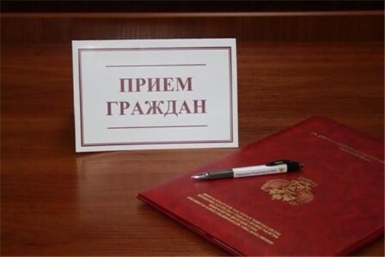 26 ноября Росреестр окажет консультации