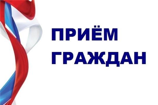 2 декабря 2020 года в Алатырской межрайонной прокуратуре будет проводиться прием граждан по вопросам соблюдения прав инвалидов