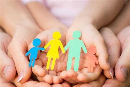 Малоимущие семьи продолжат получать льготы без предъявления справок, выдаваемых отделами социальной защиты населения