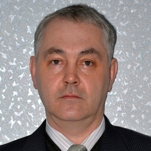 Катаев Александр Сергеевич
