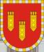 Алатырский район Чувашской Республики