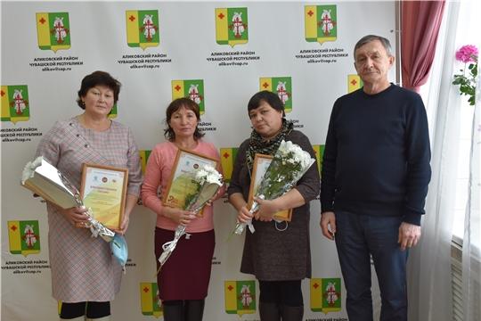 Состоялся  VII Республиканский форум замещающих семей Чувашской Республики