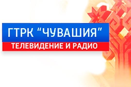 Школьники-волонтеры в Батыревском районе возрождают традиции взаимопомощи