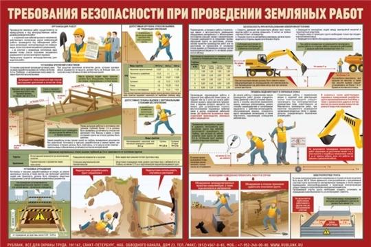 Завершены аварийно- восстановительные работы поврежденного подземного газопровода в с.Новое Ахпердино