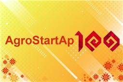 Республиканский конкурс среди молодежи «AgroStartАp100»