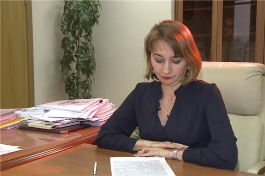 Комментарий Натальи Тимофеевой