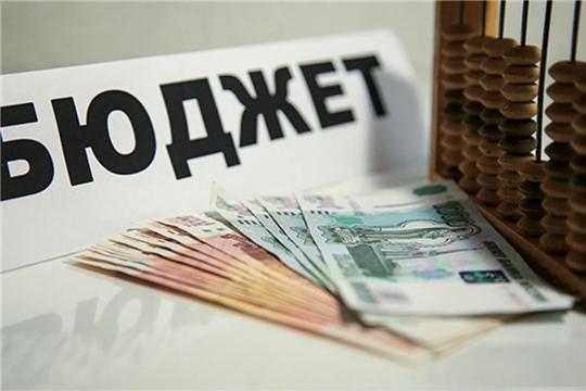 Сведения о поступлениях неналоговых доходов от управления и распоряжения муниципальным имуществом на 1 апреля 2020 года