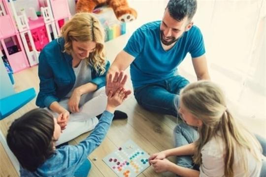 Дети и самоизоляция: как сохранить здоровье и активность