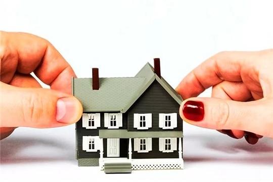 Куй железо, пока горячо или Почему надо сразу регистрировать право собственности на недвижимость