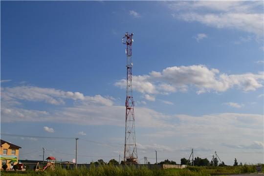 Установка вышки сотовой связи:  нарушение земельного законодательства или нет?