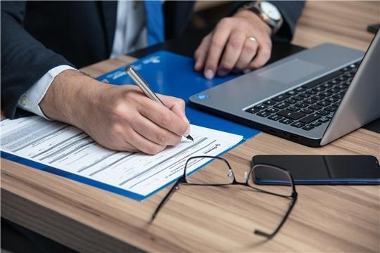 Возможности поддержки граждан по социальному контракту расширены
