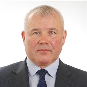 Хорасев Николай Евгеньевич