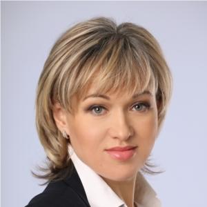Ванеркина Наталия Николаевна