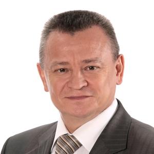Кузин Владимир Михайлович