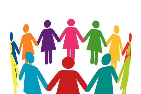 Начался прием документов от кандидатов на должность общественного помощника Уполномоченного по правам ребенка в Чувашской Республике