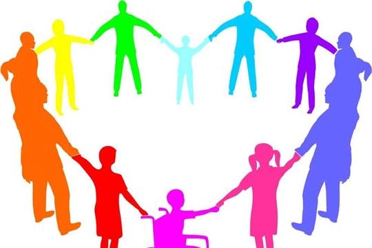 Формируется новый состав Детского общественного совета при Уполномоченном по правам ребенка в Чувашской Республике