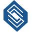 Бюджетное учреждение Чувашской Республики «Центр информационных технологий» Министерства цифрового развития, информационной политики и массовых коммуникаций Чувашской Республики
