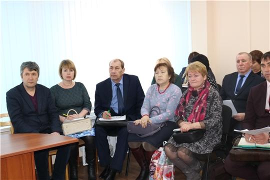 Министр Александр Героев призвал муниципалитеты ускориться с прохождением экспертизы проектов по благоустройству