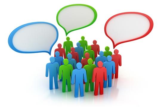 Приглашаем принять участие в опросе на тему «Оценка уровня административного давления на бизнес»