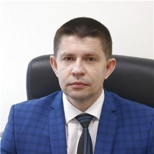 Башлаев Александр Александрович