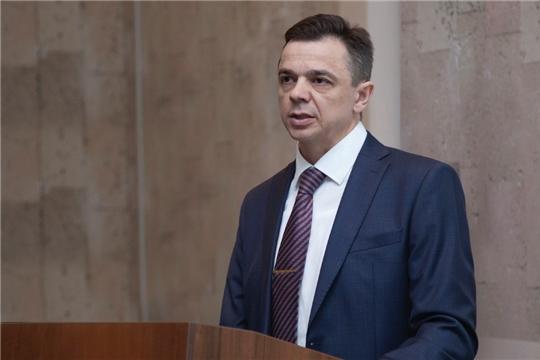 МЕТРОЛЭКСПО-2020: диалог государства и бизнеса
