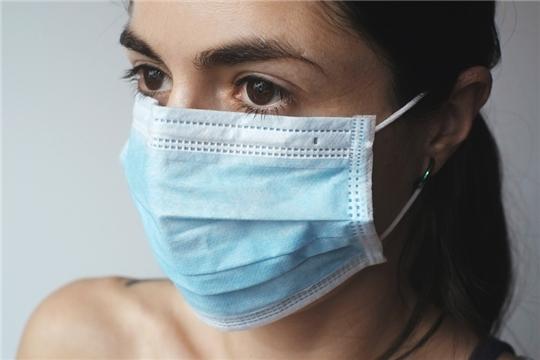 Требования к лицевым маскам: обзор стандартов