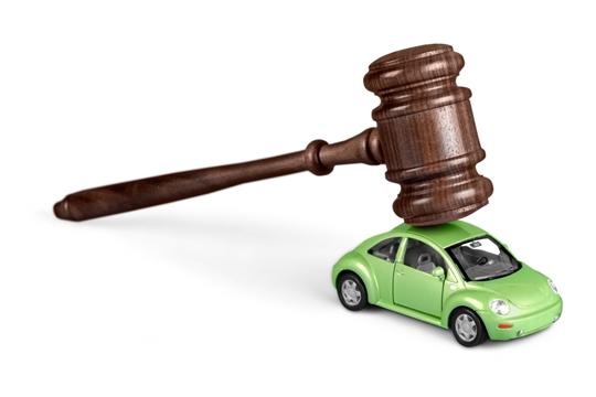 Внимание, аукцион! Предлагаются к продаже объекты движимого имущества, являющиеся казной Чувашской Республики