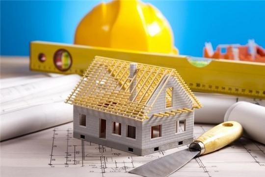 Продление действий разрешительных документов на строительство